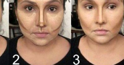 Contouring - Top oder Flop?