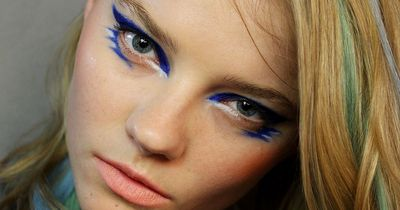 Vorsicht: Dieser Make-up-Trend ist gefährlich!