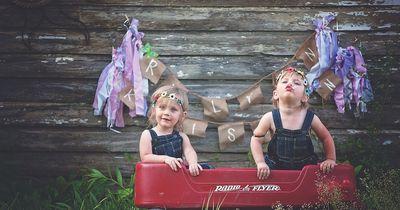 10 Dinge, die du einfach nur zu deinen Geschwistern sagen kannst!