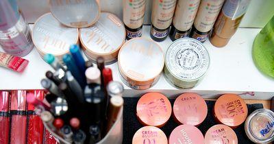 Beauty-Hausmittel: wahr oder Mythos?
