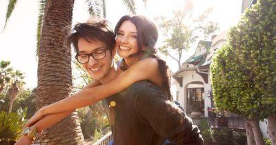Die 5 besten Orte für's Erste Date!