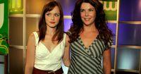 Gilmore Girls: Fortsetzung als Film?