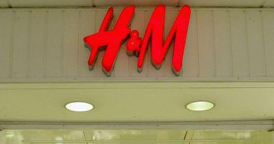 H&M Klamotten werden teuer?!