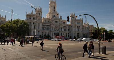 Die besten Shopping-Metropolen in Europa