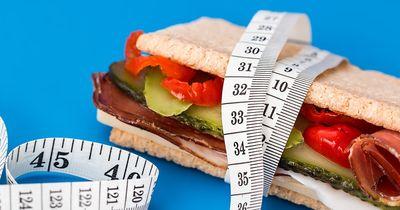 So kannst du täglich mehr Kalorien verbrennen