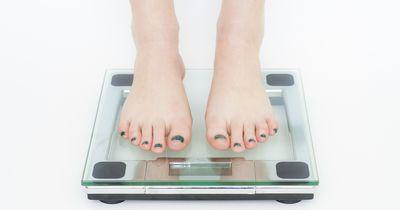 Die besten Tipps gegen Bauchfett