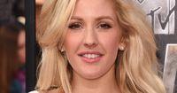 Ellie Goulding: Ungeschminkt-Selfie sorgt für Shitstorm!