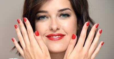 5 Tipps für länger haltenden Nagellack