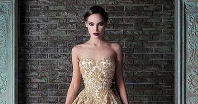 Die atemberaubendsten Brautkleider