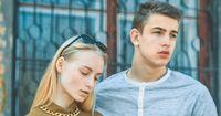 Die häufigsten Fehler beim Flirten