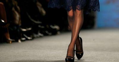 Die 5 besten Beautytricks für schöne Beine im Sommer!