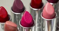 Welche Lippenstift-Farbe steht mir eigentlich wirklich?!