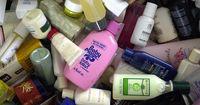 Die perfekte Hautpflege für den Sommer