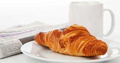 Diese 5 Fehler machst du garantiert jeden Morgen!