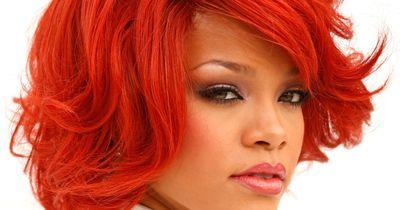 Achtung: Das sollte dir beim Haare-Selber-Färben niemals passieren!