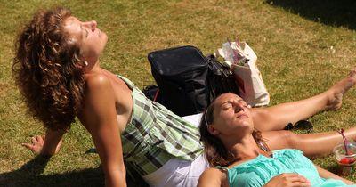 Richtig Sonnenbräunen - für einen natürlichen, braunen Teint