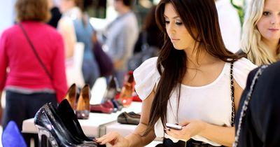 5 Tipps, wie man Fehlkäufe vermeidet