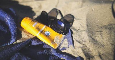Diese 5 Sonnenschutz-Mythen sollte man kennen!