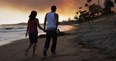 Warum haben Männer so oft  Angst vor Beziehungen?