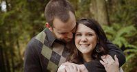 5 Dinge, die Männer an Frauen anziehend finden und erstmal für Verwirrung sorgen