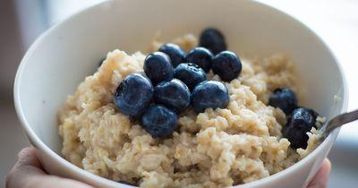 Diese kohlenhydratreichen Lebensmittel kannst du auch während einer Diät bedenkenlos genießen!