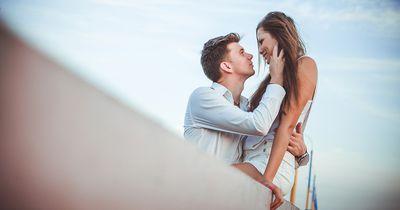 Diese Beziehungskiller zerstören jede Beziehung
