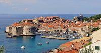 Last-Minute Urlaub - Diese 5 Städte sind einen Besuch wert!