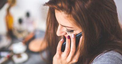 Diese 5 Dinge machen alle Frauen heimlich!
