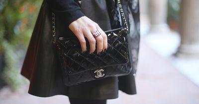 Diese Handtaschen-Pflege-Hacks musst du kennen!