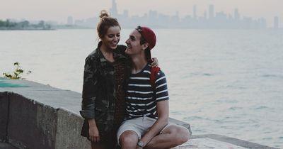 So bereitest du dich richtig auf's erste Date vor