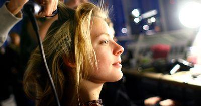 5 Tipps für schöne und gesunde Haare!
