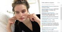Das lustigste Instagram-Profil im Bereich Mode