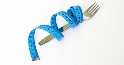 Diät-Mythen aufgedeckt!