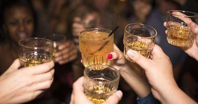 Die 3 beliebtesten Mythen über Alkohol