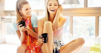 5 Gründe, warum du eine Freundschaft beenden sollst!