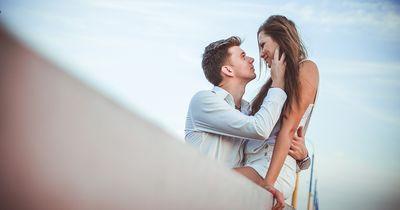 5 Tipps, die dir zeigen, wie man eine glückliche Beziehung führt!