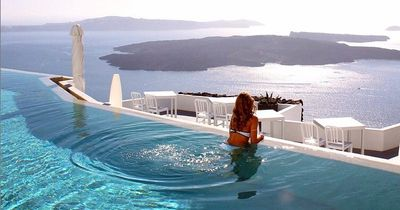 Für das Reisen bezahlt werden, was gibt es schöneres?