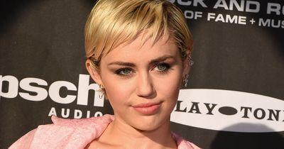 5 Gründe, warum wir Miley Cyrus immer noch super finden