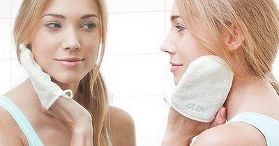 Das musst du bei deiner täglichen Gesichtspflege beachten!