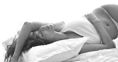 Schlaf dich schlank