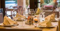 Date-Knigge: So machst du im Restaurant alles richtig