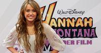 Was will uns Miley Cyrus damit sagen?