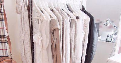 Klamotten, die du sicher aussortieren kannst