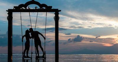 Diese Fragen brauchst du dem Mann, der dich liebt zum Glück nicht mehr stellen: