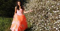 So findest du dein perfektes Abiball-Kleid