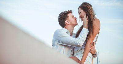 Tipps gegen Langeweile in der Beziehung