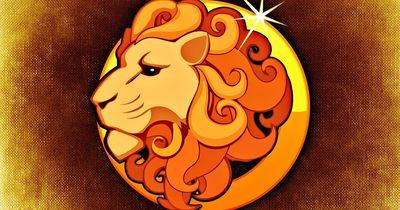 Das Beauty-Horoskop