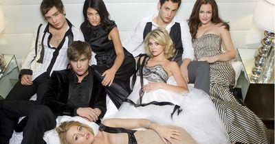 Was ist aus unserem Lieblings Gossip-Girl Star geworden?