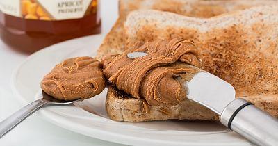 So wichtig ist Erdnusbutter für deine Ernährung!