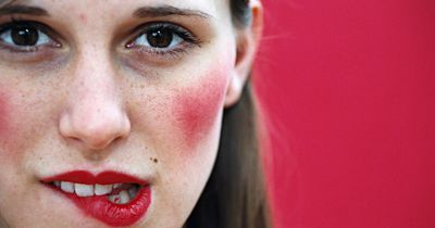Das hassen Männer an unserem Make-Up